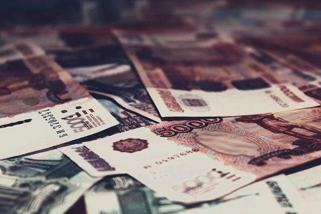 Индексация пенсий в 2019 году продолжится