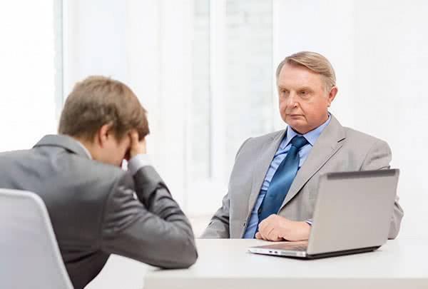 Увольнение за прогул - судебная практика