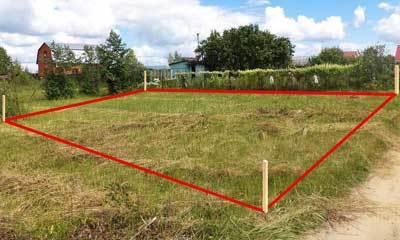 Уточнение местоположения границ земельного участка: порядок и особенности