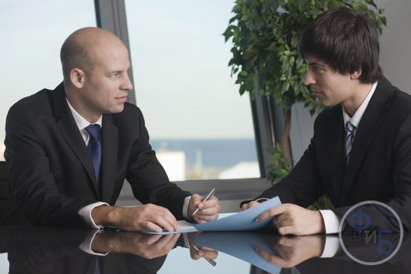 Комментарий 6964 к статье: Назначение директора ООО в 2016 г. (образец приказа)