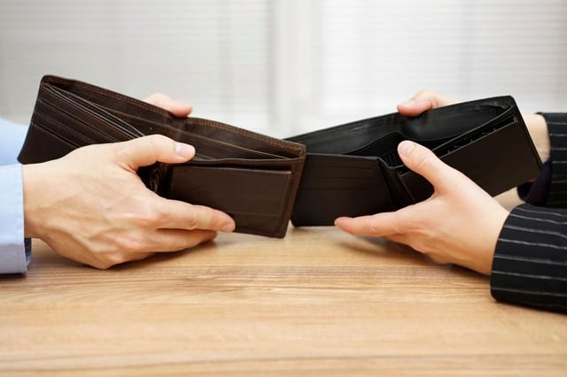 Как считается аванс по зарплате и когда выплачивается?
