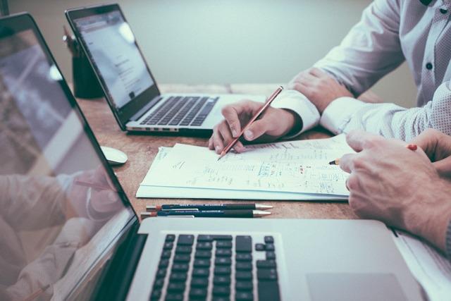 Доверенность на регистрацию ипотеки