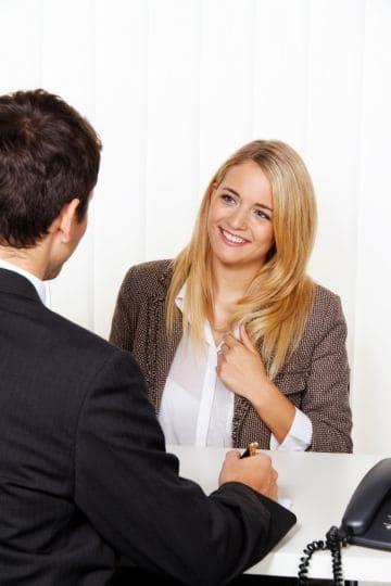 Возможен ли отзыв работника из отпуска?