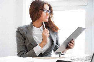 Образец справки о заработной плате и прочих начислениях