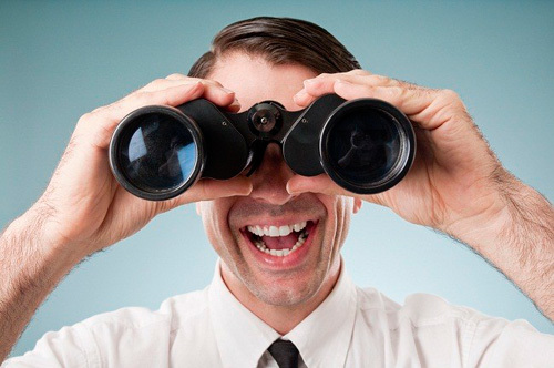Что проверяет Росздравнадзор при плановой проверке?