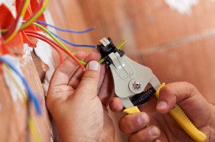 Принят закон об умных счетчиках электроэнергии