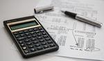 Комментарий 15337 к статье: Как определяется цена иска?