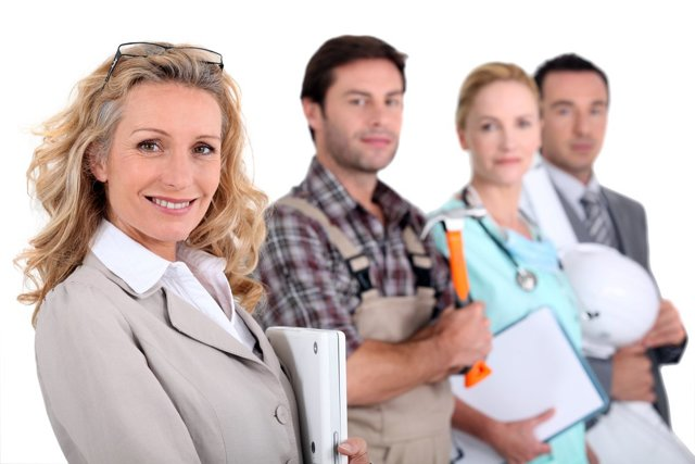 Комментарий 15659 к статье: Что такое страховой стаж для пенсии?