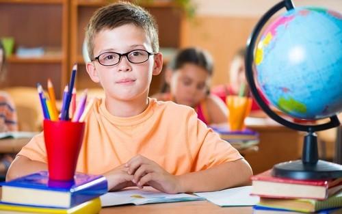 Закон о предоставлении платного образования в школе