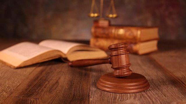 Расторжение договора поставки в одностороннем порядке
