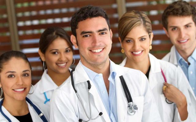 В каких случаях прерывается медицинский стаж