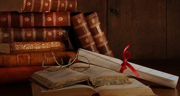 С какого момента наследство считается принятым?