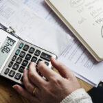 Что это - лицевые счета сотрудников по заработной плате?