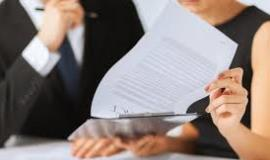 Росфинмониторинг разъяснил, как реабилитироваться «неблагонадежному» клиенту