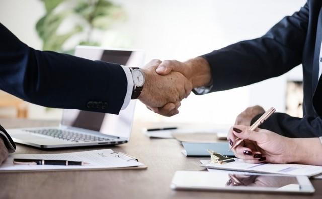 Образец соглашения о новации