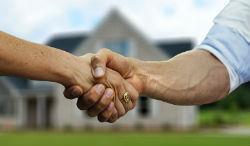 Комментарий 16580 к статье: Срок регистрации права собственности на недвижимое имущество