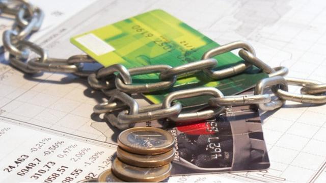 Счета самозанятых не будут блокировать из-за множественных переводов
