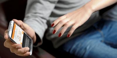 Ограничение прав на тайну переписки и телефонных переговоров
