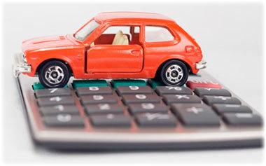 Льготы по транспортному налогу