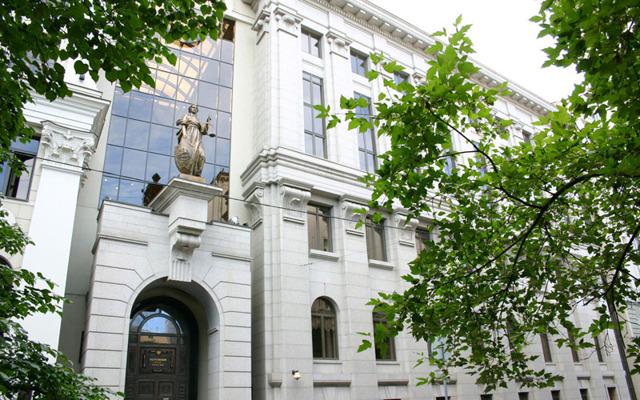 Комментарий 16440 к статье: Судебные расходы в гражданском процессе – нюансы