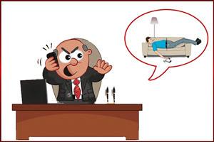 Увольнение за прогул - статья и особенности процедуры