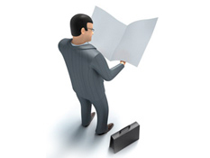 Виды должников в обязательствах