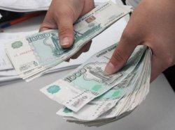 Комментарий 14182 к статье: Обеспечительный платеж и задаток - в чем разница?