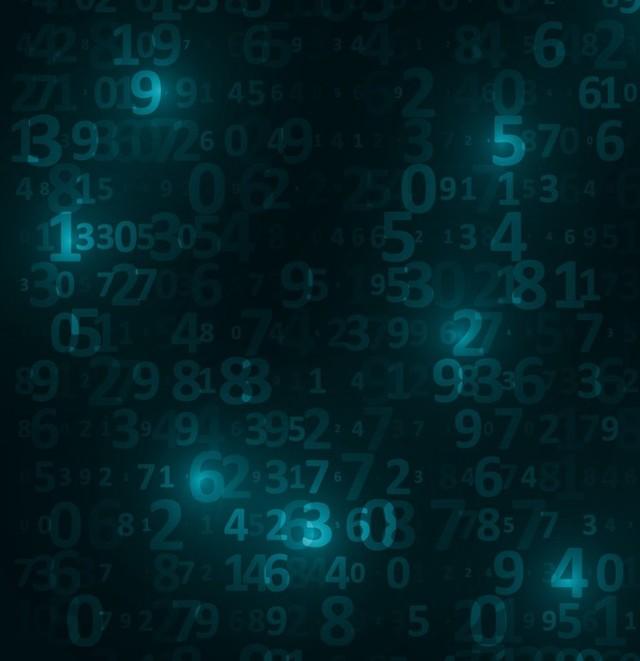 Коды ОКОПФ для ООО в 2020 году