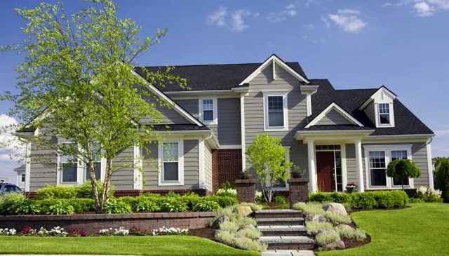 Переоценка кадастровой стоимости недвижимости