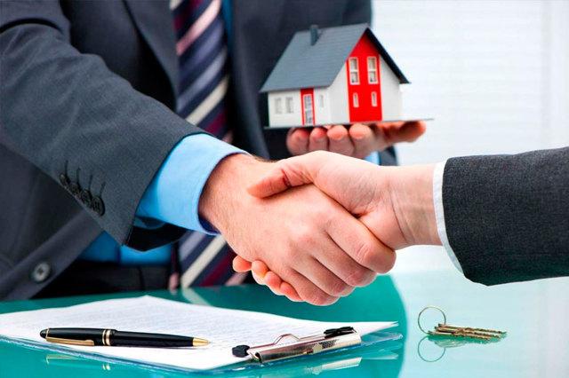 Предварительный договор купли-продажи - судебная практика