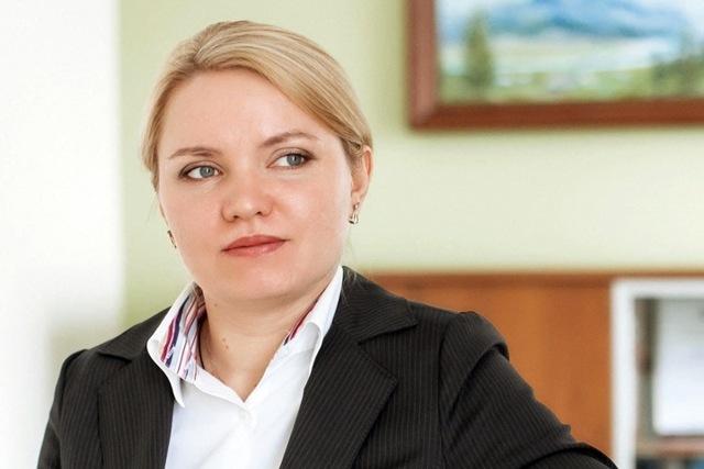Исключение юридического лица из ЕГРЮЛ отменяется по мотивированному требованию кредитора: позиция ВС