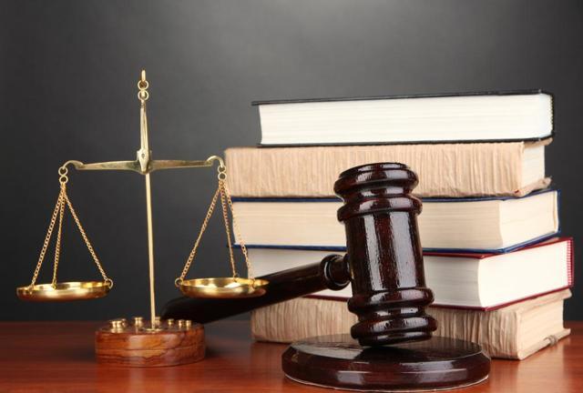 Защита чести и достоинства граждан - понятие и принципы защиты