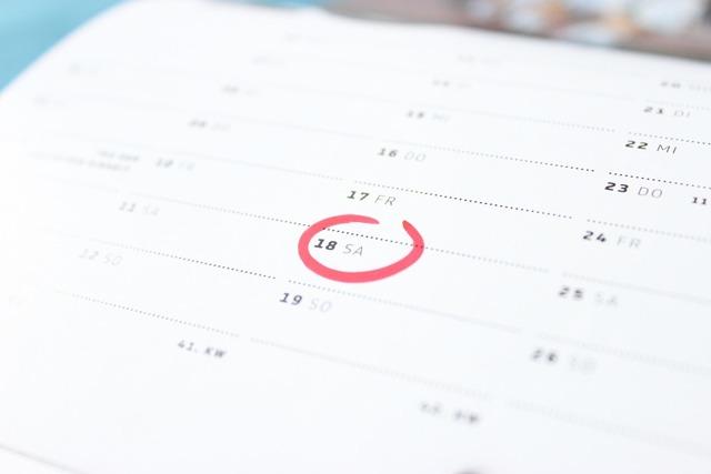 Сколько времени действительна выписка из ЕГРН (ЕГРП)?