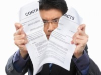Соглашение об отступном по договору займа