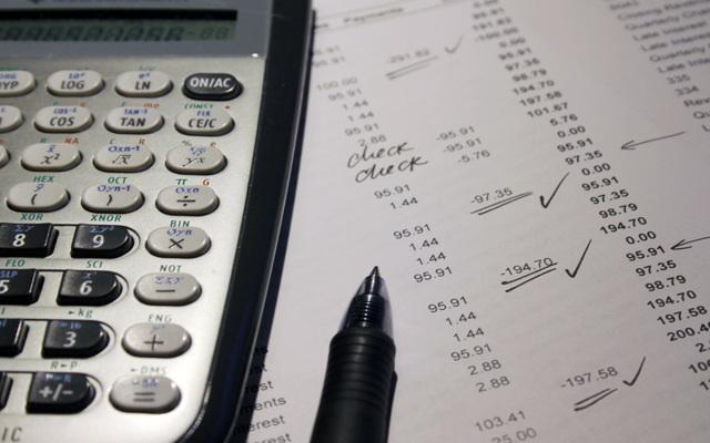Главные изменения в налогообложении имущества