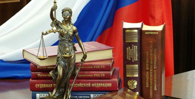 Комментарий 18412 к статье: Самозащита гражданских прав - понятие и способы