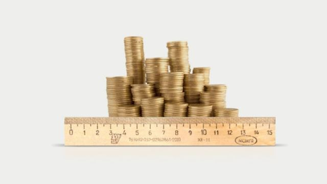 Как рассчитывается среднемесячная заработная плата?