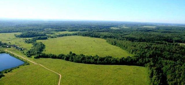Как получить бесплатную землю по программе «Дальневосточный гектар»