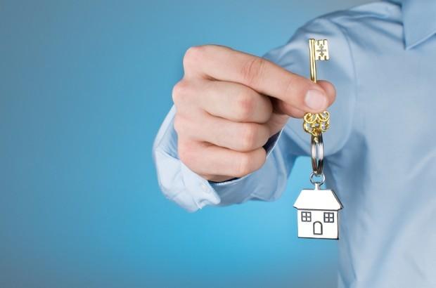 Образец акта приема-передачи квартиры
