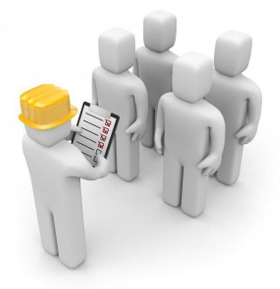 Обязанности заказчика по договору подряда согласно ГК РФ