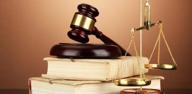 Ограничение конкуренции по 223-ФЗ (нюансы)