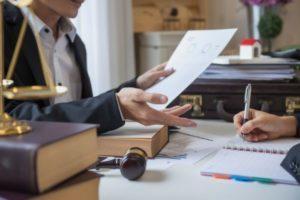 Комментарий 17942 к статье: Налогообложение адвокатского кабинета и других адвокатских образований