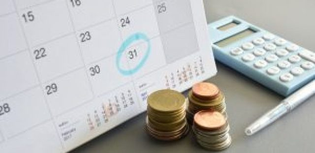 Как положить взнос учредителя на расчетный счет ООО?