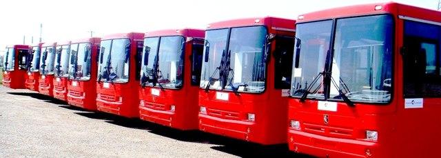 Положения о лицензировании транспортных перевозок