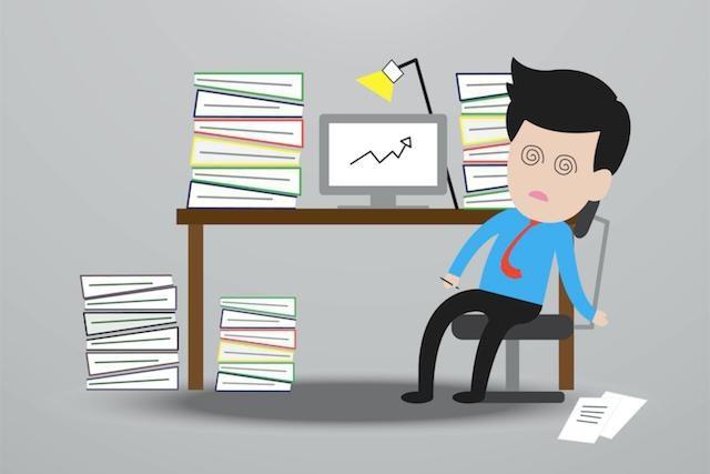 Как рассчитывается непрерывный трудовой стаж?