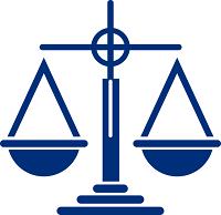 Права коллекторов по закону 2016 года