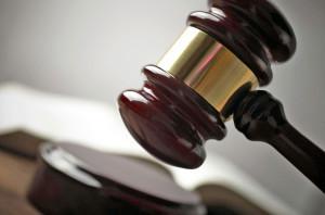 Можно ли оспорить договор ренты: после смерти или при жизни владельца