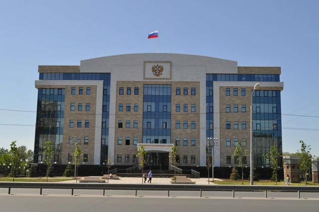 Статьи раздела Исковое заявление в арбитражный суд