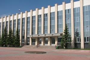 Подготовлен проект регламента рассмотрения жалоб в прокуратуру о давлении на бизнес
