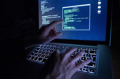 ВС РФ дал разъяснения правовых аспектов рассмотрения дел о мошенничестве, присвоении и растрате